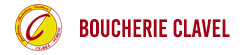 Boucherie Clavel – Click & Collect